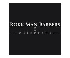 Barber Melbourne CBD - Image 1