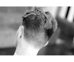 Barber Melbourne CBD - Image 5