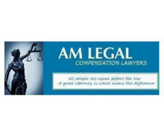 Find the Best Personal Injury Lawyers in Sydney
