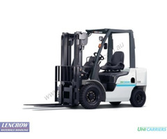 New Forklift For Sale