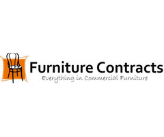 Furniture Shops Ballarat