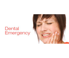 Best Emergency Dentist in Croydon