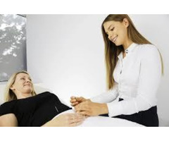Fertility Treatment by Chinese Acupuncture Medicine Techniques in Gold Coast