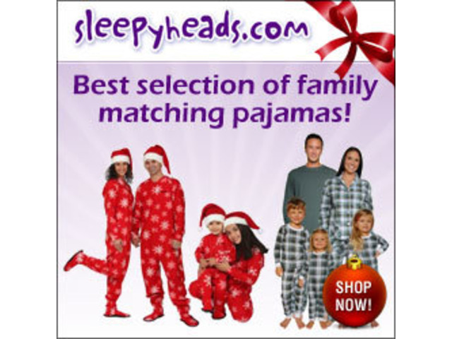 Our extensive collection of Australia Pyjamas in a wide variety of styles allow you to wear your passion around the house. Turn your interests, causes or fan favorites into a killer comfy pajama set. At CafePress, we have jammies for everyone.