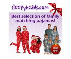 Maternity Pyjamas Australia