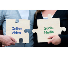 Engage Your Audiences Through Power Of Social Media Video Production in Melbourne