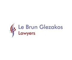 Lawyers Hawthorn