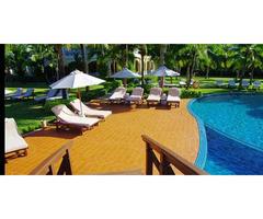 Experienced Hospitality Brokers Gold Coast