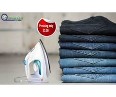 Adelaide's Excellent Home Laundry Services
