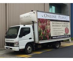 Plants Online Melbourne