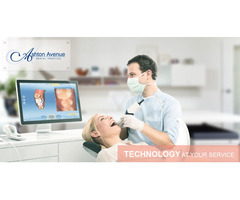 Cost-Effective Cosmetic Dentistry Treatments at Ashton Avenue Dental Practice
