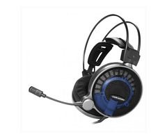 Buy Top Rated Gaming Headphones From Scorptec