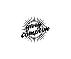 Sydney Corporate Photographer - Gary Compton Photography