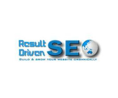 Top SEO Services in Sydney - Grow your Business with Us Now!