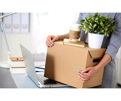 Safe Removalists in Sydney to Orange – Move with us Now!