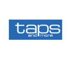 Kitchen & Bathroom Tapware Supplier in Sydney