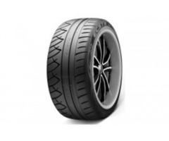 Find the Right Tyres For Vehicles in Melbourne