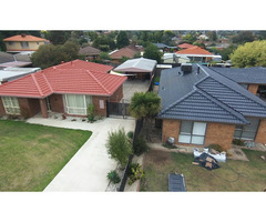 Dedicated Roof Restoration Services in Chadstone
