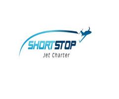 Corporate Jet Hire Melbourne
