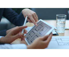 Meet Expert Property Investment Advisor of Melbourne Today - Australian Property Advisory Group