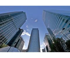 Get Timely Finance From a Real Estate Finance Lender in Melbourne