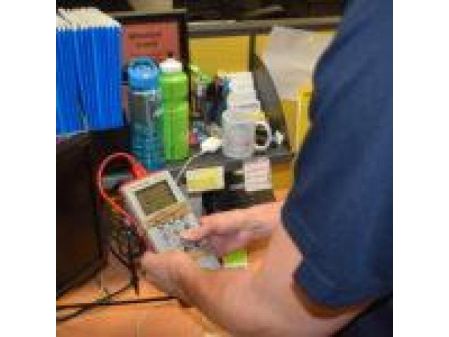 Electrical Test and Tag Cost | Adelaide test and tagging - 1