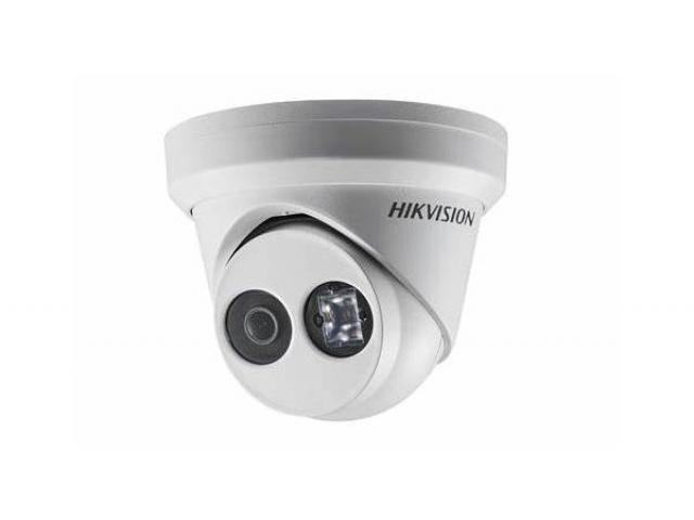 CCTV Cameras in Perth with 24 Hours Back to Base Monitoring - 2