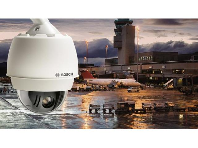 CCTV Cameras in Perth with 24 Hours Back to Base Monitoring - 3