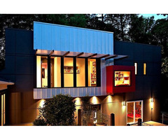 Dream Home Builders of Melbourne | On & On Development