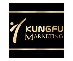 KungFu Marketing