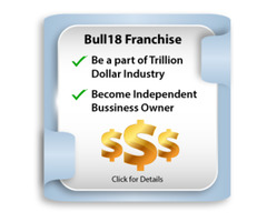 Business Opportunities for Truck Owners and Removalists