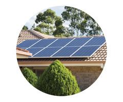 Best Residential Solar Installer In Gold Coast - Tesla Electrical