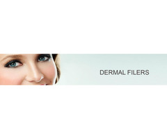 Best Dermal Fillers Treatment in Brisbane