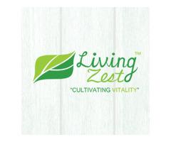 LivingZest