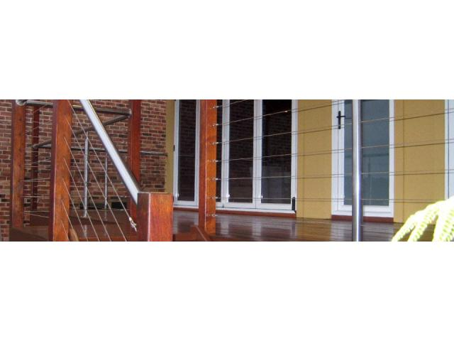 Get Quality Waterproofing Services - 2