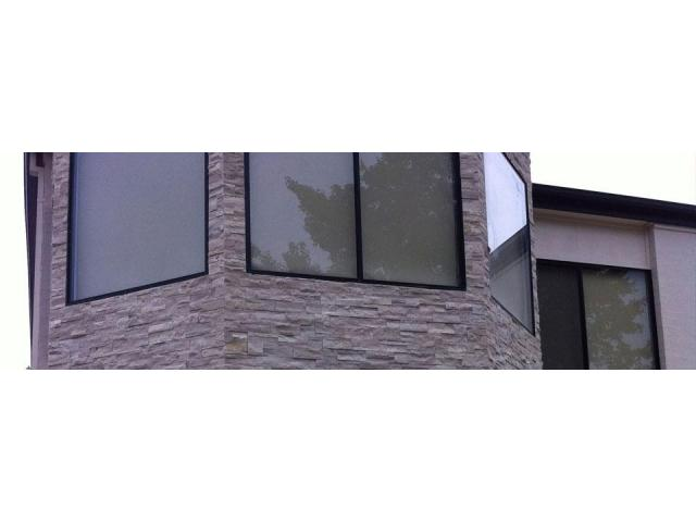 Get Quality Waterproofing Services - 4