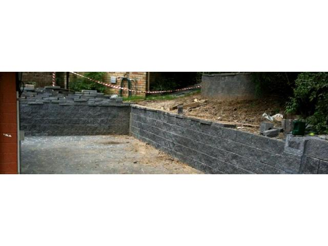 Get Quality Waterproofing Services - 5