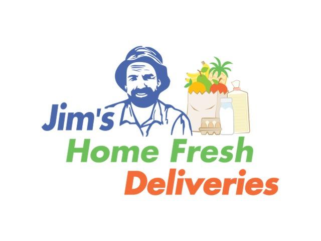 Shop fresh Veggie box delivery Melbourne - 1