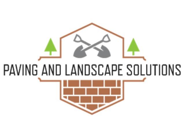 Paving And Landscape Solutions - Landscaping services Melbourne - 1
