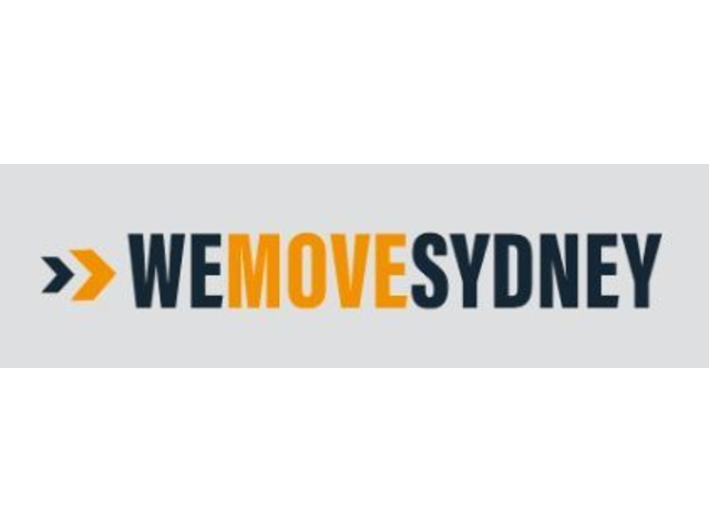 We Move Group - 1