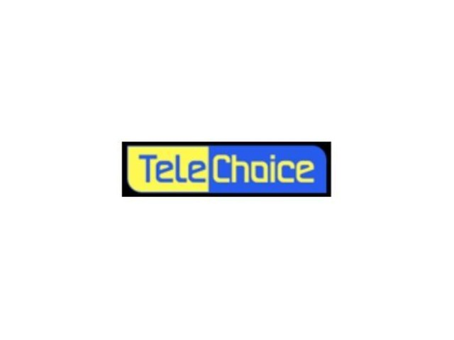 Get your NBN connection from TeleChoice Store - 1