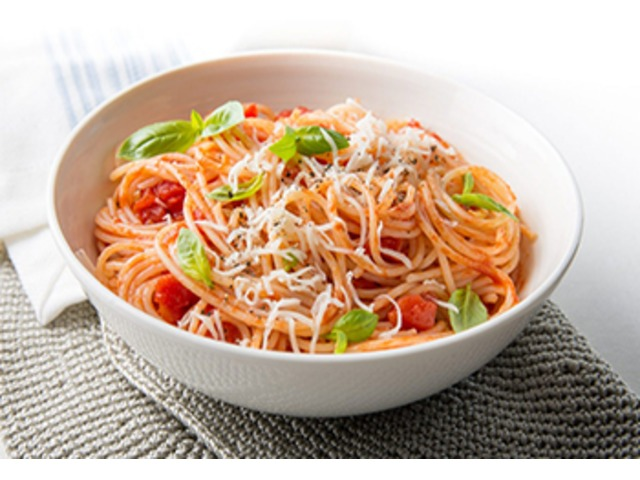 Get Yummy Italian dishes @ Belsorriso Italian restaurant - 15% off - 2