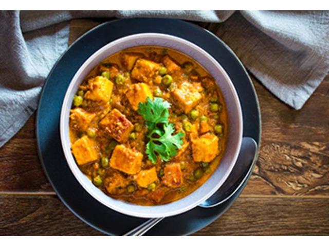 Try mouth-watering Indian Dishes with 15% off @ Maharaja Delight Indian Restaurant - 2