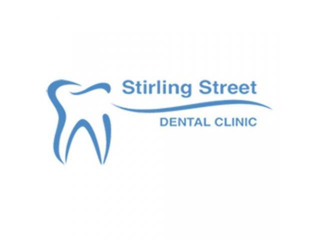 Stirling Street Dental - 1