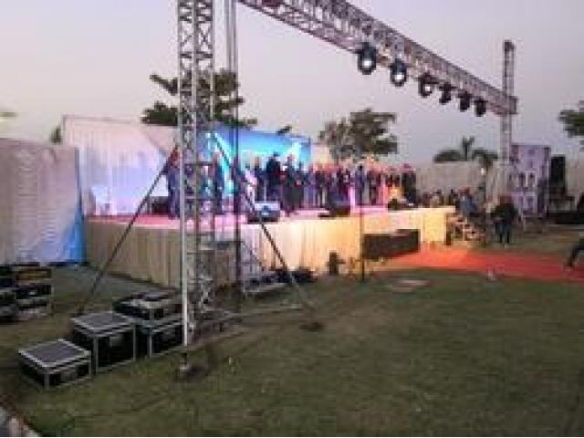 We Build Relationships. High Quality DJ and Audio Systems Hire Sydney - 2
