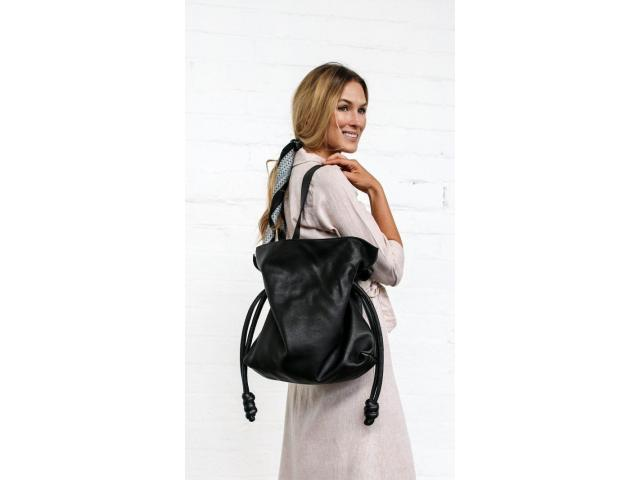 Browsing for Wholesale Leather Bags? - 3
