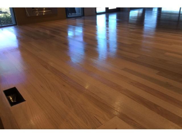 Lime Wash Floors | 0411 637 123 - 1