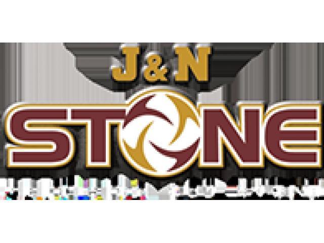 Quality Bathroom Vanities In Oakleigh | J and N Stone - 2