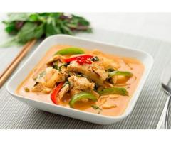 Grab your tasty Thai Dishes @ The Grain Thai with 5% off - Image 3