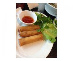 Grab your tasty Thai Dishes @ The Grain Thai with 5% off - Image 4
